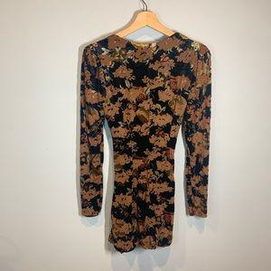 Astr Dresses - Lanita Dress by ASTR The Label